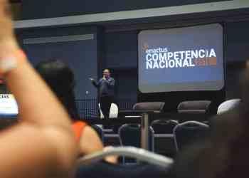 UPR-Humacao se corona campeón en la Competencia Nacional de Enactus 2018