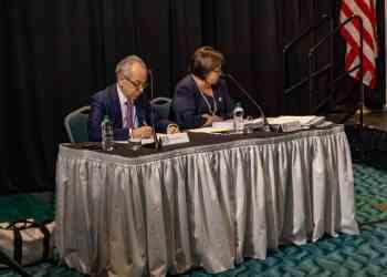 JCF aprueba Plan Fiscal para la UPR