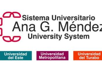 Cambian de nombre las instituciones del Sistema Ana G. Méndez