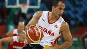 (Imagen desde portal www.abc.es)