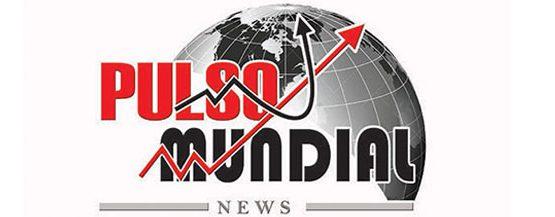 Pulso Mundial News