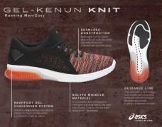 Lookbook-GEL-Kenun-KNIT-07-key-color-MX-APROBADO-002