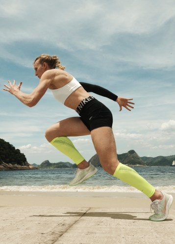 Nike Air Pegasus 36