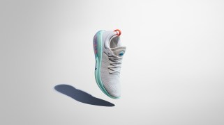 Nike Joyride 12