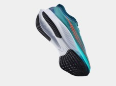 HO19_RN_ZOOM_APLA_Ekiden_Pack_Zoom_Fly_3_BTY_main -