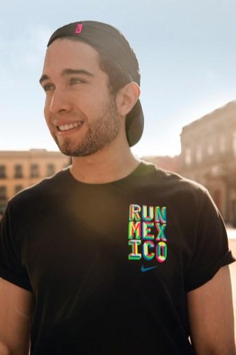 Nike Running SP20_Nike Running_Capsule Mexico_Photo_Post_Run_1 -