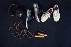 Nike Nada nos detiene NadaNosDetiene_18 -