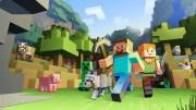 ¿Cómo hacer un pico en Minecraft?