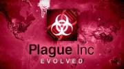 Plague Inc con este juego podrás crear tu propio Coronavirus