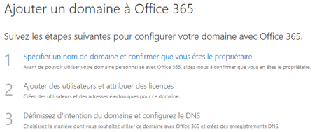 Domaine_Office365