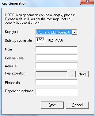 WinPT_Key