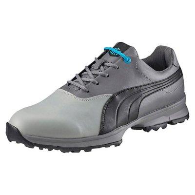 Puma Ace Men's Golf Shoes For Sale | 188658-03