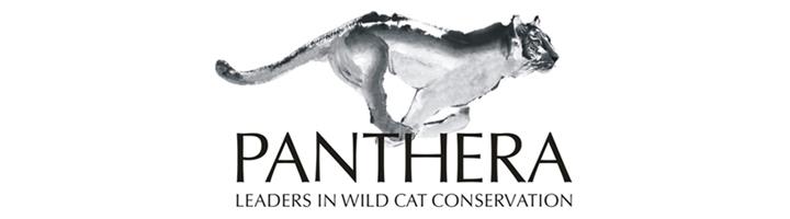 PantheraLogo