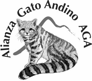 AndeanCatAlliance