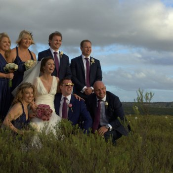 Pumba Private Game Reserve Weddings Wedding Group