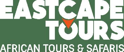 East Cape Tours Logo