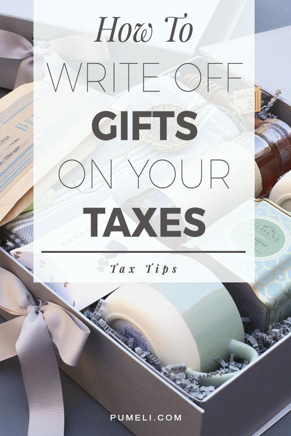 Estate Tax Questions