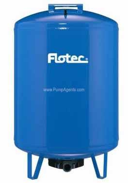 Flotec Pump Fp 08