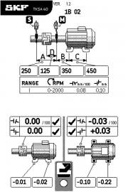 On Site Vacuum Testing  Pump Supply & Repair Group