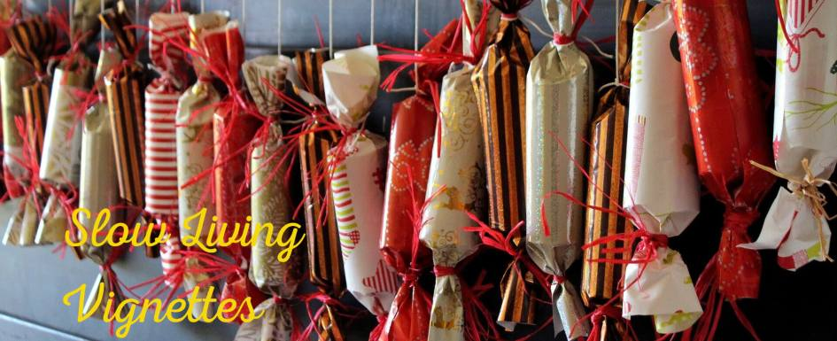 Crafting with toilet rolls at PumpjackPiddlewick