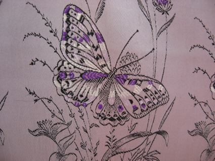 Butterfly gifts from PumpjackPiddlewick