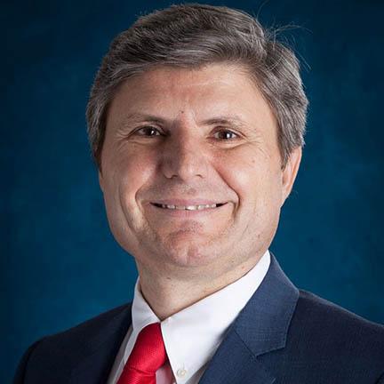 Ioannis Kakadiaris, PhD
