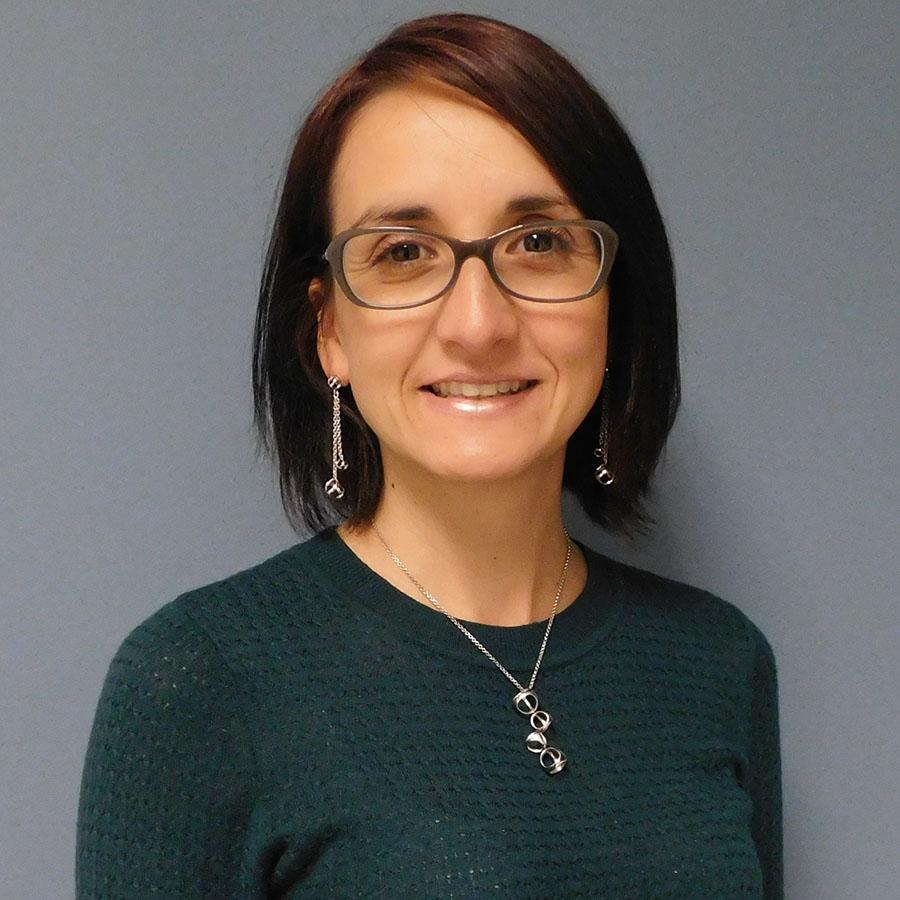 Nicole Pardo, MD