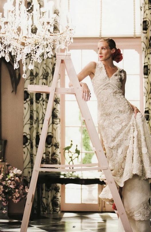 Carrie-wedding-dress-