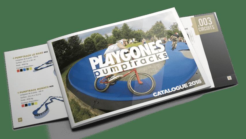 PLAYGONES PUMPTRACKS COUV - Accueil
