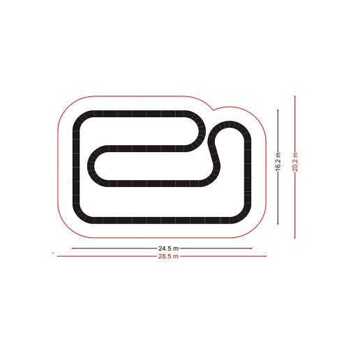 PC07 Silverstone dimensions 500x500 - PC07 - Pumptrack Silverstone