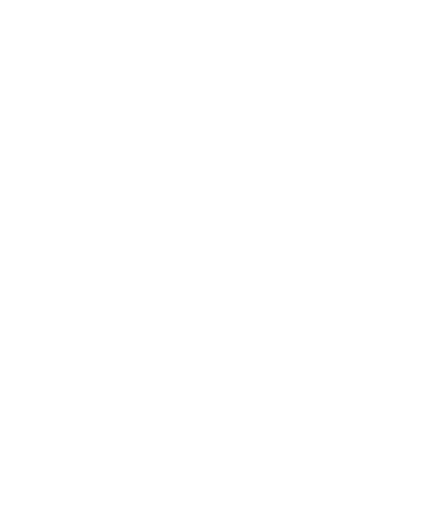 plgn w pumptracks - Accueil