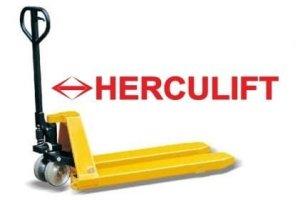 Heavy Duty 5 Tonne Pallet Truck - HP50