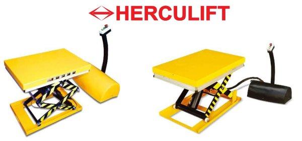 Mini Lift Table - HZ series