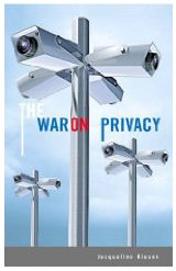 War on Privacy