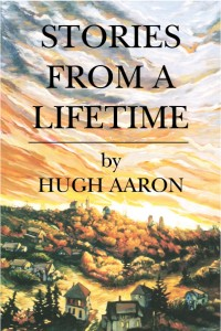 Stories from a Lifetime