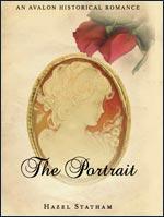 The Potrait