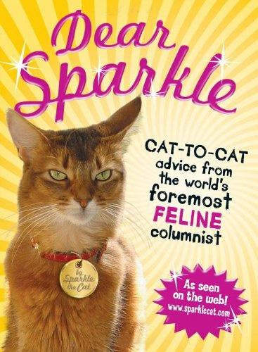 Dear Sparkle