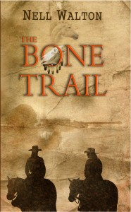 Bone Trail