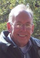 Thom Hunter