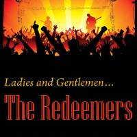 PUYB Blog Tour & Review: Ladies And Gentlemen…..The Redeemers by Michael Scott Miller