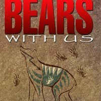 PUYB Tour & Review: Bears With Us by Marilyn Meredith