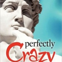 PUYB Tour&Review:Perfectly Crazy by Mitzi Penzes