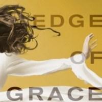 PUYB Blog Tour&Guest Post: Edge of Grace's Christa Allan