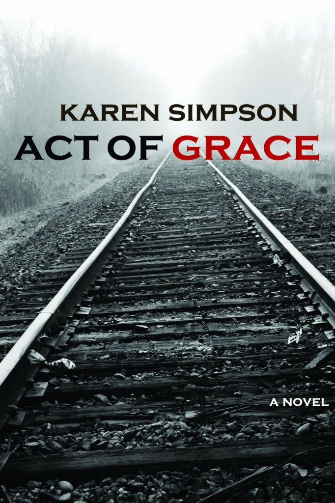 act-of-grace-medium