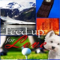 PUYB Tour Guest Post: What Makes A Writer, Well…Write? by Teed Up For Love's Barbara Weitz