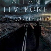 PUYB Tour&Review: The Lonely Mile by Allan Leverone