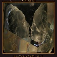 PUYB Tour Review: Romancing The Soul by Dorothy Thompson