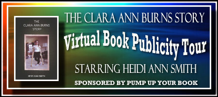 The Clara Ann Burns Story