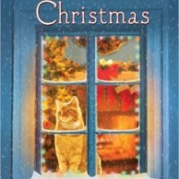 PUYB Tour Review:The Nine Lives Of Christmas by Sheila Roberts