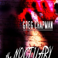 PUYB Tour Review: The Noctuary by Greg Chapman